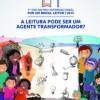 Encontro Brasil leitor