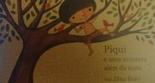 Piqui