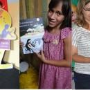 Surfando nos Livros em Palmeira dos ìndios