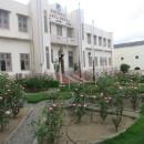 colégio Santa Sofia